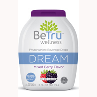 Be Tru Wellness DREAM Beverage Enhancer