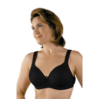 Classique 758 Post Mastectomy Fashion Bra