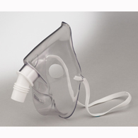 Philips Respironics 1025531 SideStream Adult Mask