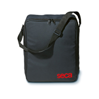 Seca 421 Carrying Case for Most Seca Floor Scale