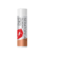 Sera Labs Seratopical Love Your Lips 0.15oz Lip Balm